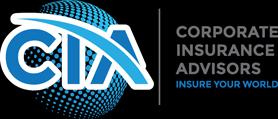 Corporate Insurance Advisors