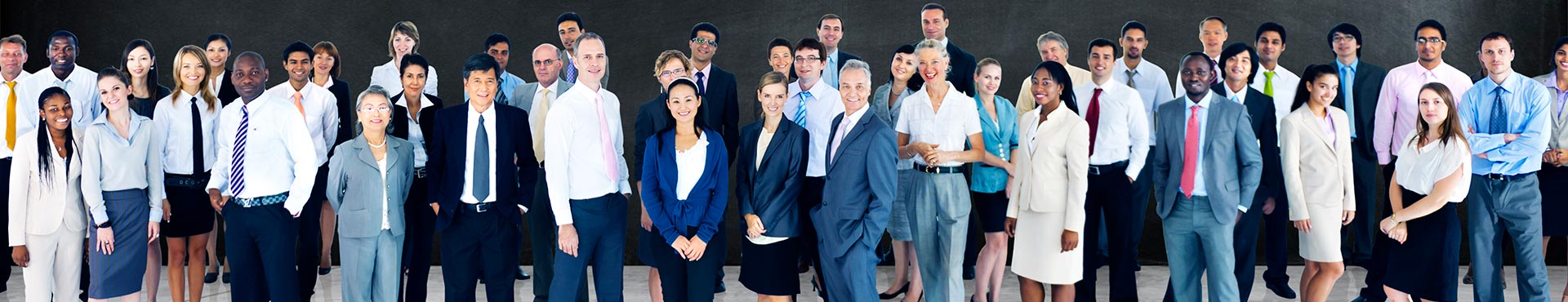 Risk advisory firm, Commercial Insurance, Employee Benefits